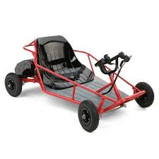 17 best ideas about razor dune buggy toys for boys razor go kart