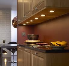 recessed led lights for kitchen with lighting your home gallery pictures