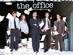 Best office wallpapers High Quality The Office us Wallpaper Hd Wallpaper Blink Wallpaper Blink Best Of The Office us Wallpapers Hd For Android