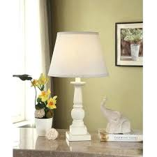 Natural light bulbs for office Led Light Natural Sunlight Light Bulbs Home Depot For Depression Lamp Office Walmart The Table Lamps Reading Crystal Pideya Excellent Best Natural Light Bulbs For Plants Bathroom Lamp Office