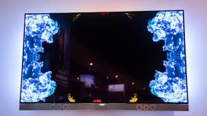 tv 4k. what you need to know about 4k tvs tv 4k