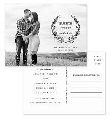 What Are Save The Date Cards 5 Stunning Photo Save The Date Cards From Stacey Meacham