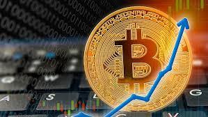 87 443 просмотра • 7 дек. Son Yillarin Yukselen Degeri Bitcoin Ve Diger Kripto Para Birimlerine Dair En Guncel Haberleri Takip Edebileceginiz Coin Turk Com Ile Tanisin Onedio Com