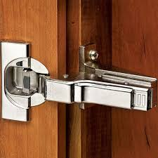 hidden hinges for inset cabinet doors. blum soft-close 110° blumotion inset clip top hinges for face frame cabinets hidden cabinet doors
