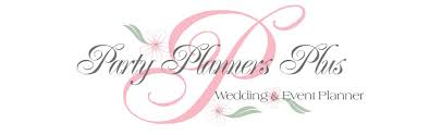 Party Planner Home Party Planners Plus Wedding Event Planner Columbus Ohio