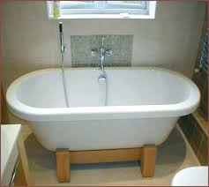 bathtub shower combo mobile home bathtubs tub depot