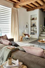 3x Musthaves Voor Hygge In Huis