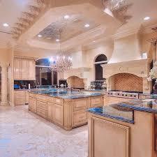 luxury kitchen designs. luxury kitchens archives - page 6 of 20 bigger kitchen designs n