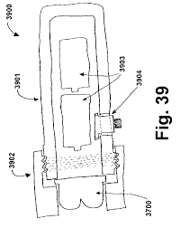 US20040223342A1 20041111 D00017 wiring diagram for semi pigtail wiring search wiring diagrams on 7 blade trailer pigtail wiring schematic