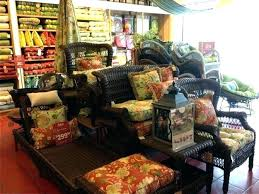 pier one patio cushions pier 1 imports patio furniture chair patio cushions catchy pier one outdoor
