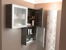 brilliant bathroom 1000 images about tagre on pinterest wall cabinets small bathroom wall cabinets remodel brilliant 1000 images modern bathroom inspiration