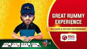 indian rummy card game play