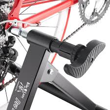 Pro Bike Display Stand Review Bike Lane Pro Trainer Bicycle Indoor Trainer 85