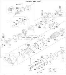 Wiring diagram peugeot all models diagrams general car