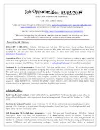 Elementary Education Resume Formats Research Papers Medicinal