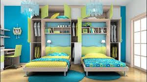 bedroom design app. Twin Bedroom Design App