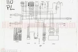 kazuma cdi ignition wiring diagram wiring diagram shrutiradio how to hotwire a chinese four wheeler at Kazuma 110cc Atv Wiring Diagram