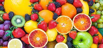 fresh fruit background. Beautiful Fresh Fresh Fruit Banner Backgrounds To Fruit Background E