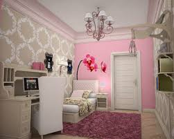 bedroom Outstanding Teenage Girl Bedroom Ideas Pinterest For Small