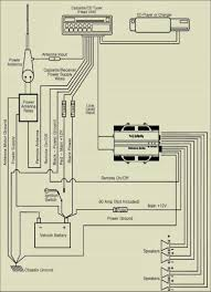 l7 wiring diagram wiring diagrams l7 wiring diagram diy wiring diagrams source · kicker kisl wiring diagram out sub amp wiring