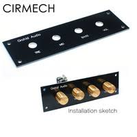 Find All China Products On Sale from CIRMECH Official Store on ...