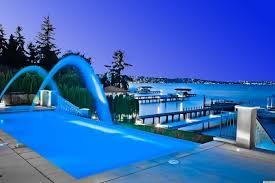 Amazing Swimming Pool Designs View Amazing Swimming Pool Designs Decorations Ideas