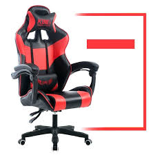 gaming desk chair gaming chair office professional gaming chair internet cafes sports racing chair can lie