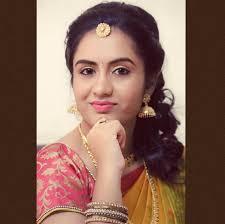 bridal makeup artist top 5 in chennai