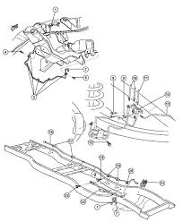 2000 chevy truck 2500 wiring diagram discover your