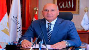 بيان عاجل من وزارة النقل بشأن المجند صاحب واقعة التذكرة وقرار حاسم من الوزير
