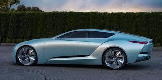 buick riviera 2015. buick riviera concept 2013 2015