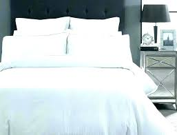 california king sheets target king bedding sets target king duvet set target duvets covers white cal