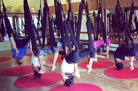 Image result for inversive lumbar traction