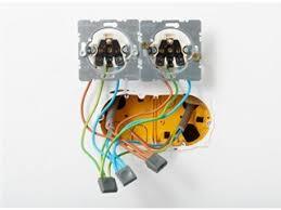 Afbeeldingsresultaat voor elektra renovatie