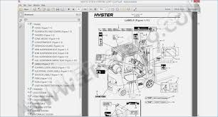 raymond forklift parts diagram wiring diagram and ebooks • hyster 50 forklift wiring diagram wiring diagram library rh 2 4 14 bitmaineurope de raymond forklift parts diagrams raymond reach forklift