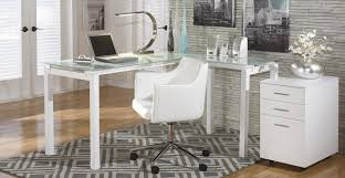 Home office home desk office Table Home Office Furniture Becker Furniture World Home Office Furniture Becker Furniture World Twin Cities