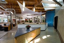 San diego office Deloitte Dpr Construction San Diego Office Bnim Dpr Construction San Diego Office Bnim