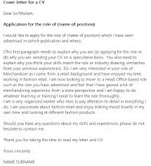 Is it correct to start a covering letter like this  Dear Madam   Sir  or  would you rather use Dear Sirs  or Dear Sir   Madam  Thanks A  Copycat Violence