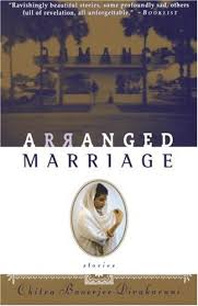 arranged marriage background gradesaver arranged marriage background