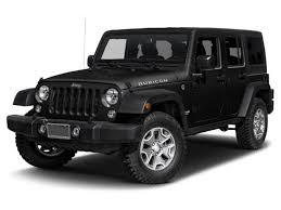 jeep rubicon 4 door white.  Jeep For Jeep Rubicon 4 Door White I