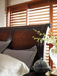 Decorating Louis Shanks Furniture