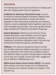 Vets Pets And Vets Opioids Pets Vets And Opioids Opioids Pets And Pets SqnEH4xU