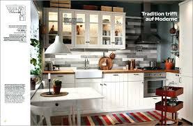 Kosten Kuche Ikea Acceptable Wand Nmontage Of Nmontage Ikea Kuche Planen  Lassen Kosten