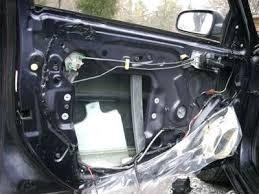Door Handle Locks Repair Fix Door Latch Mechanisms Car Door Lock