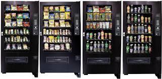 Vending Machine Vendors Simple Vending Machine Vendors Nevada ThingLink