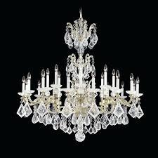 chandeliers rock crystal chandelier la light chandeliers uk