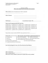 Invoicesinting Contract Template Invoice Sample Contractor ...