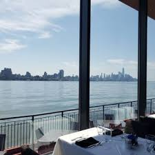 Chart House Weehawken Address Chart House 2059 Photos 1360 Reviews Seafood 1700