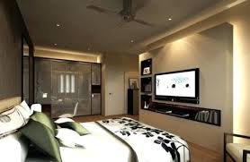 modern master bedroom decor. Simple Master Small Master Bedroom Ideas Modern  Uk Throughout Modern Master Bedroom Decor
