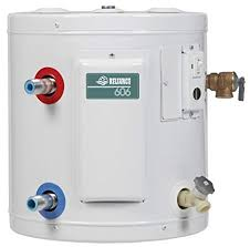 30 gallon electric hot water heater. Brilliant Heater Reliance 6 30 SOMSE Gallon Compact Electric Water Heater Intended Hot A